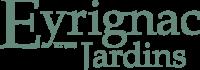 Eyrignac logo 380x144